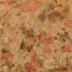 pentart-fustfolia-pehely-kevert-m10-hobbykreativ