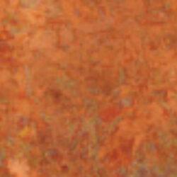 pentart-fustfolia-pehely-kevert-m11-hobbykreativ
