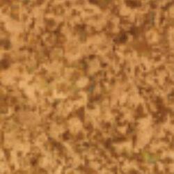 pentart-fustfolia-pehely-kevert-m2-hobbykreativ