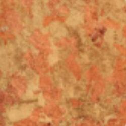 pentart-fustfolia-pehely-kevert-m4-hobbykreativ