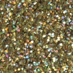 pentart-glitterpaszta-kozepes-arany-hobbykreativ