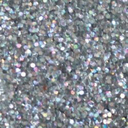 pentart-glitterpaszta-kozepes-ezust-hobbykreativ