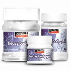 pentart-heavy-body-gel-suru-gelpaszta-fenyes-hobbykreativ