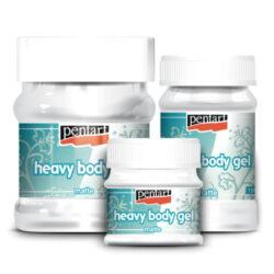 pentart-heavy-body-gel-suru-gelpaszta-matt-hobbykreativ