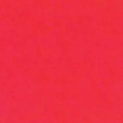 pentart-junior-tempera-piros-hobbykreativ