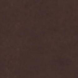 pentart-kohatasu-paszta-barna-granit-hobbykreativ