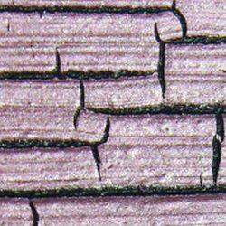 pentart-metal-repedopaszta-rozsaarany-hobbykreativ