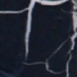 pentart-repedopaszta-fekete-hobbykreativ