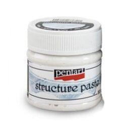 pentart-strukturpaszta-50-ml-hobbykreativ