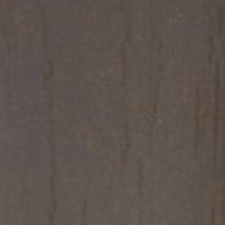 pentart-vaspaszta-szurke-hobbykreativ
