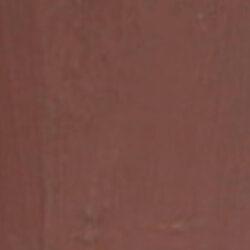 pentart-vaspaszta-vorosbarna-hobbykreativ