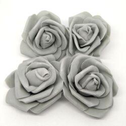 polifoam-rozsa-szurke-hobbykreativ