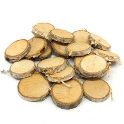 somfa-szeletek-hobbykreativ