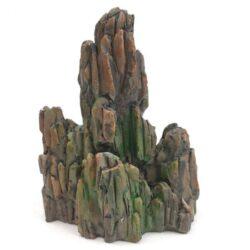 tunderkerti-csucsos-szikla-tk1903211-hobbykreativ
