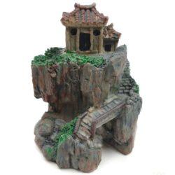 tunderkerti-kinai-kunyho-sziklan-tk1903233-hobbykreativ