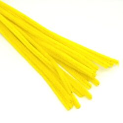 zseniliadrot-citromsarga-6-mm-hobbykreativ