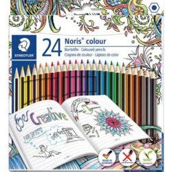 Staedtler-Noris-Colour-szines-ceruza-keszlet-hobbykreativ