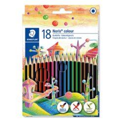 Staedtler-Noris-szines-ceruza-keszlet-18-db-hobbykreativ