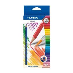 lyra-osiris-akvarell-szines-ceruza-keszlet-hobbykreativ