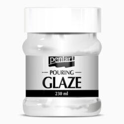 pentart-pouring-lakk-230-ml-hobbykreativ