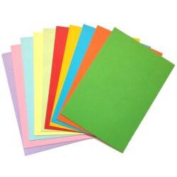 vekony-a4-szines-papir-vegyes-csomag-hobbykreativ