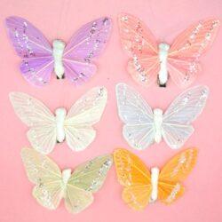 csipeszes-pillango-pasztell-szinekben-glitteres-hobbykreativ