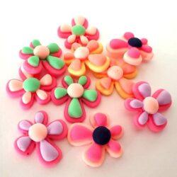 dekor-virag-vegyes-szinekben-hobbykreativ