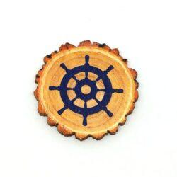 fakerges-festett-fakorong-hajokormannyal-hobbykreativ
