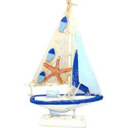festett-fa-vitorlashajo-tengeri-csillaggal-es-halakkal-hobbykreativ