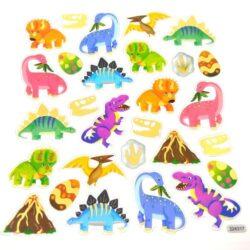 folia-matrica-dinoszauruszos-hobbykreativ