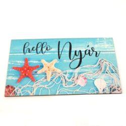 hello-nyar-kagylos-festett-fatabla-kek-hobbykreativ