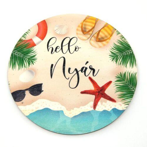 hello-nyar-tengerpartos-festett-kor-fatabla-hobbykreativ