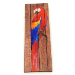 papagajos-deszka-mintas-festett-fatabla-hobbykreativ