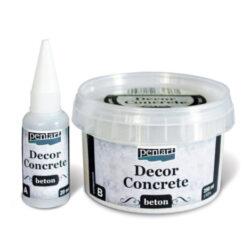 pentart-decor-concrete-beton-hobbykreativ