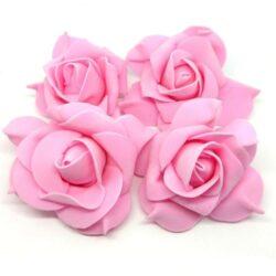 polifoam-rozsa-elenk-rozsaszin-csipetszelu-hobbykreativ