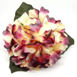selyem-hortenzia-viragfej-krem-malyva-cirmos-hobbykreativ
