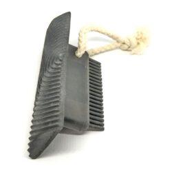 spatula-fa-hatashoz-1-hobbykreativ