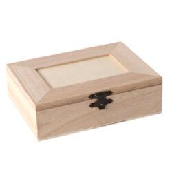 belul-tukros-fa-doboz-4-rekesszel-25334-hobbykreativ