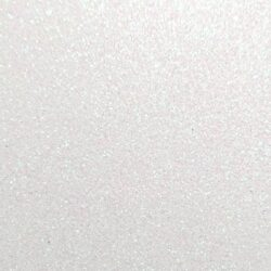 dekorgumi-csillamos-feher-hobbykreativ