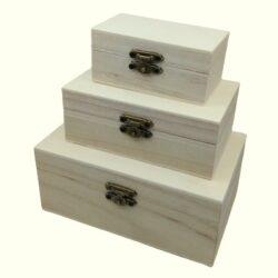 fa-doboz-szett-3-db-25331-hobbykreativ