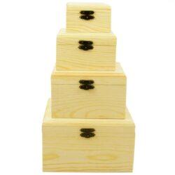 fa-doboz-szett-4-darabos-6339-hobbykreativ