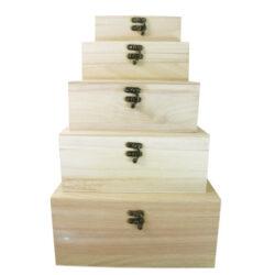 fa-doboz-szett-5-darabos-5902-hobbykreativ
