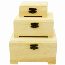 fa-doboz-szett-labakkal-3-darabos-6340-hobbykreativ