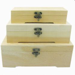 fa-doboz-szett-nagy-3-darabos-6338-hobbykreativ
