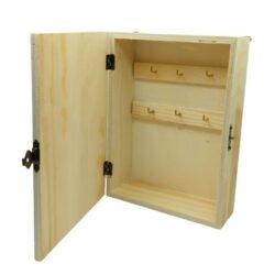 fa-kulcstarto-doboz-8050-hobbykreativ
