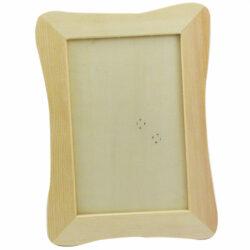 ives-fa-kepkeret-6350-hobbykreativ
