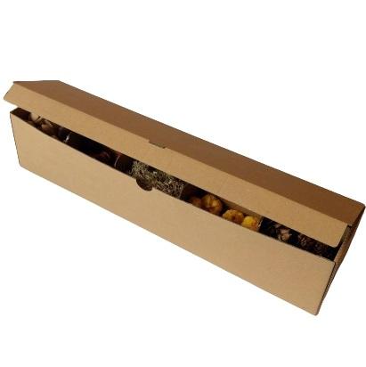 oszi-termes-valogatas-ujrahasznosithato-fakkos-dobozban-hobbykreativ