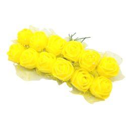 polifoam-rozsa-citromsarga-drotszaron-hobbykreativ