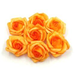 polifoam-rozsa-narancssarga-40-mm-hobbykreativ