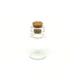 uvegfiola-parafadugoval-12-x-25-mm-hobbykreativ